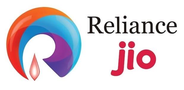 Reliance Jio Lottery Winner
