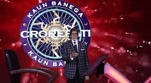KBC Lottery Winner 2020 List Whatsapp